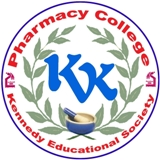 KVK College of Pharmacy